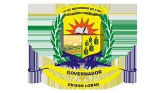 CÂMARA MUNICIPAL DE GOV. EDISON LOBÃO